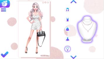 Blog de Moda da Elsa - screenshot 1