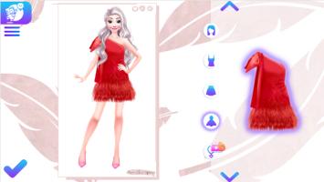 Blog de Moda da Elsa - screenshot 2