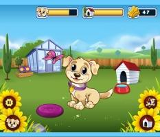 Brinque Com o Cachorro - screenshot 3