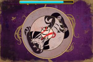 Descendentes: Festa na Escola de Auradon - screenshot 2
