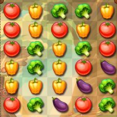Jogo Dora Farm Harvest Season