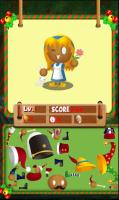 Elsa Faz Presentes de Natal - screenshot 2