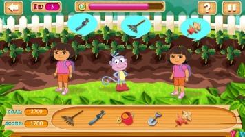 Fazenda da Dora - screenshot 3