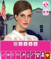 Maquie Lana del Rey - screenshot 1
