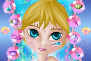 Maquie a Sereia Stella - screenshot 1