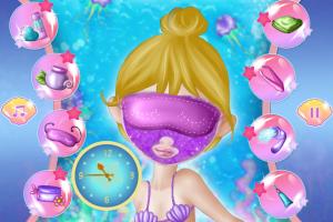 Maquie a Sereia Stella - screenshot 2