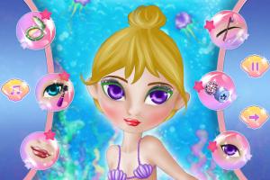 Maquie a Sereia Stella - screenshot 3