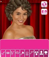 Maquie Vanessa Hudgens - screenshot 1