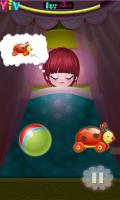 Nos Sonhos da Bebê - screenshot 3