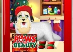 Pet Shop de Beleza no Natal