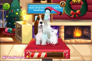 Pet Shop de Beleza no Natal - screenshot 2
