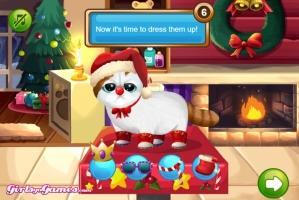 Pet Shop de Beleza no Natal - screenshot 3