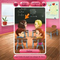 Enrolar Na Escola - screenshot 3