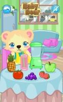 Ursinha Vai Ser Mamãe - screenshot 2