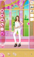 Vista Helen de Ashley Tisdale - screenshot 1