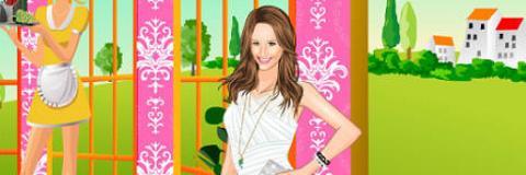 Vista Helen de Ashley Tisdale
